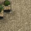 Highland Tweed | Harvest