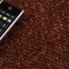 Highland Tweed | Chianti