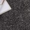 Highland Tweed | Amethyst