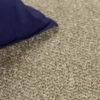 Highland Tweed | Taupe