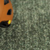 Highland Tweed | Evergreen