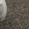 Fairmount Twist | Granite